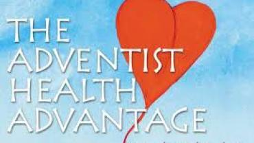 The adventist health advantage